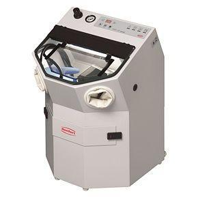 Стоматологические пескоструйные аппараты