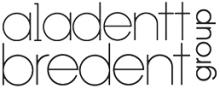 Bredent GmbH & Co.KG (Германия)