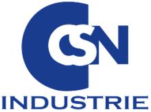 CSN Industrie Srl (Италия)