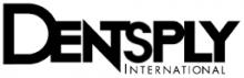 Dentsply International Inc