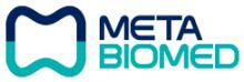 Meta BioMed Co., Корея