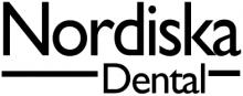 Nordiska Dental