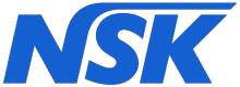 NSK NAKANISHI INC (Япония)