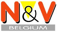 N&V (Бельгия)