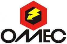 Omec (Италия)
