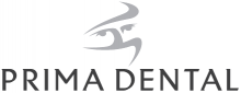 Prima Dental Group (Англия)