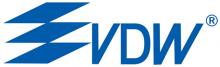 VDW GmbH (Германия)