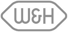W&H Dentalwerk Burmoos GmbH (Австрия)