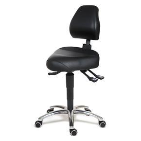 Стоматологические кресла и стулья