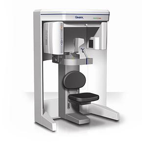 Рентгеновское стоматологическое оборудование