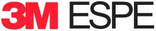 3M ESPE (США)