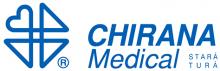 CHIRANA Medical, a. s. (Словакия)