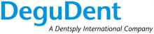 DeguDent GmbH