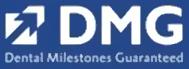 DMG Chemisch-Pharmazeutische