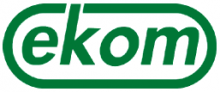 EKOM s.r.o (Словакия)