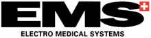 EMS SA (Швейцария)