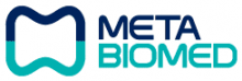 Meta BioMed Co., Корея