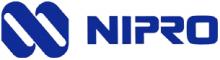 Nipro Corporation