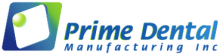 Prime Dental Manufacturing Inc (США)