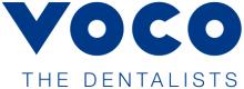 VOCO (Германия)